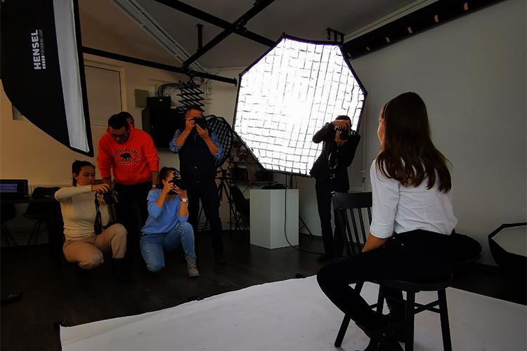 Interior-Studio-Galatia-foto